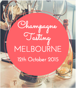 Book your tickets to tastings in Melbourne