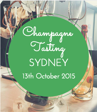 Book your tickets for tastings in Sydney